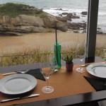 Terraza Restaurante Club El Indio