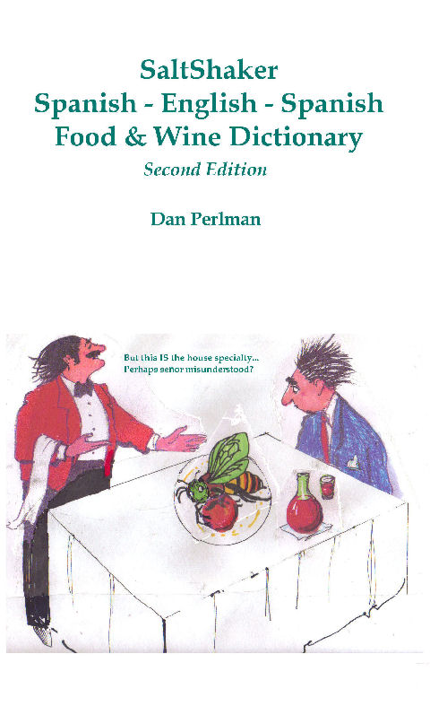 dictionary 2nd edition cover