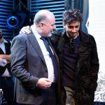 Soundies Awards Premio Miglior Videoclip 2017