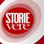 Storie_vere