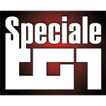 speciale_tg1