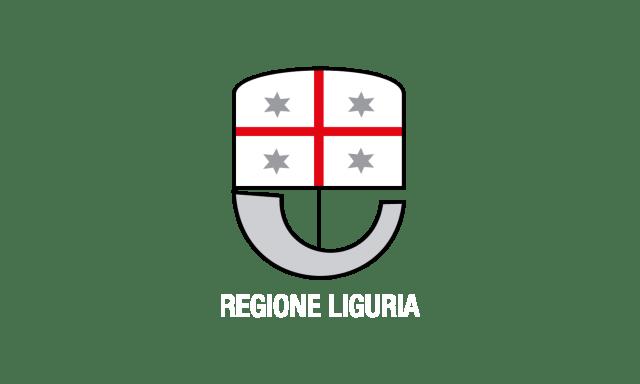 Regione Liguria
