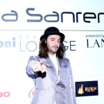 photocall party (24)