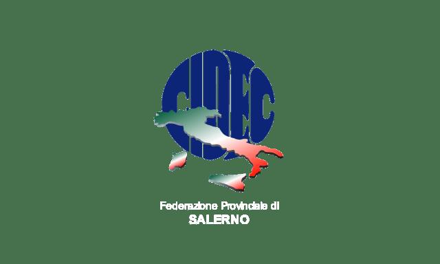 Cidec - Federazione Provinciale di Salerno