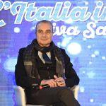 L'Italia in Vetrina – Parco del Pollino protagonista