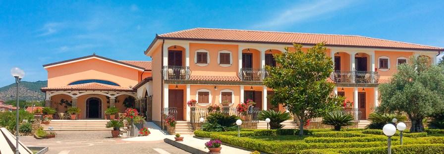 facciata_home