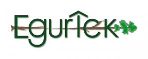 Egurtek - casas de madera - España