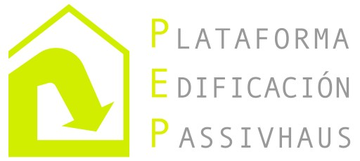 C:Documents and SettingsENJUTOEscritoriologo Passivhaus_7may