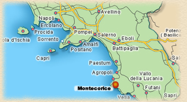 Image Result For Cilento