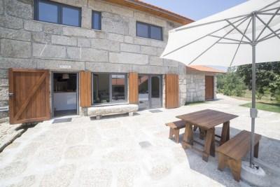 casas-telhado-c1-015