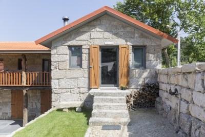 casas-telhado-gc2-016