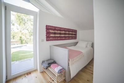 casas-telhado-gc3-016