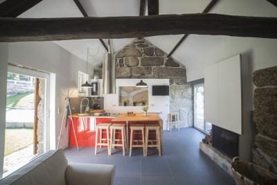 casas-telhado-gc3-021