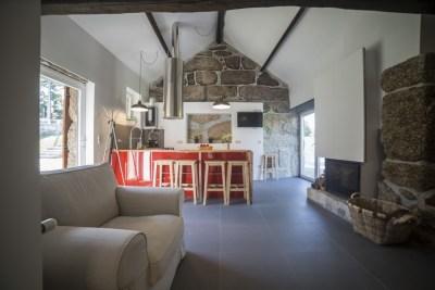 casas-telhado-gc3-022