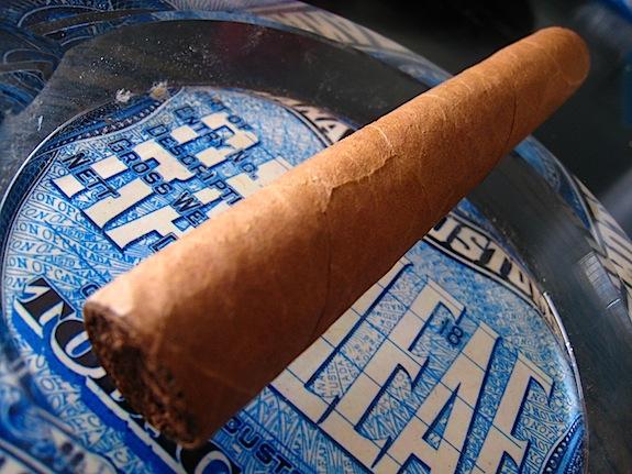 Bonita Smoke Shop 18th