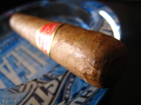 Curivari seleccion privada