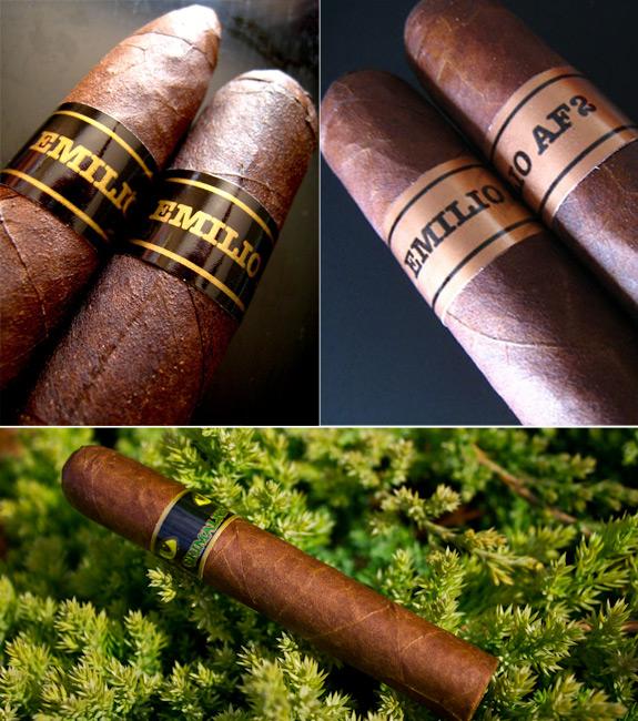 Emilio Cigars