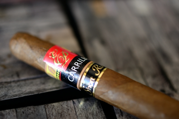 EP Carrillo No.4