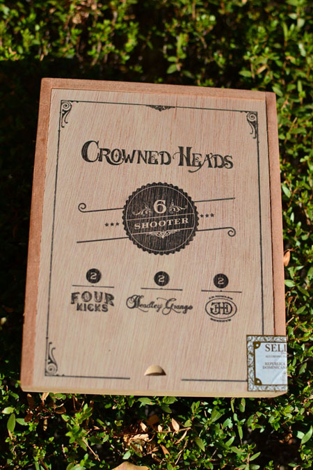 Crowned-Heads-6-Shooter-Sample