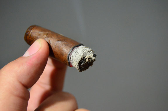 Tatuaje Havana VI Lancero