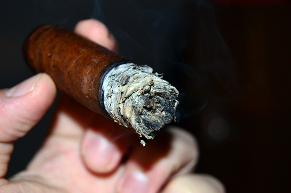 Crux Cigar Company - Bull and Bear (Final)