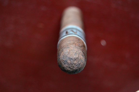 Macanudo Estate Reserve 2015