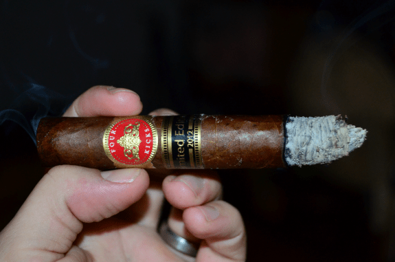 crowned-heads-four-kicks-mule-kick-5