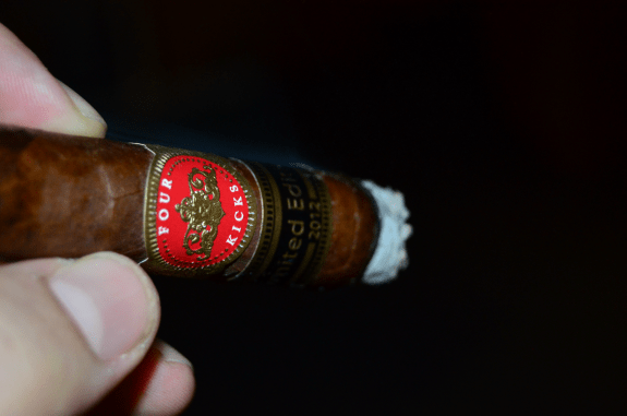 crowned-heads-four-kicks-mule-kick-6