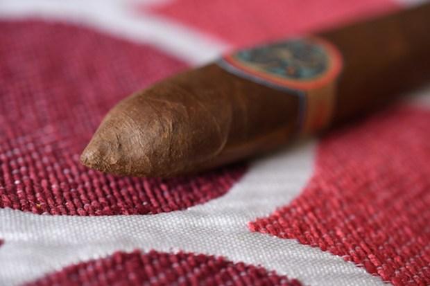 Bombay Tobak Gaaja