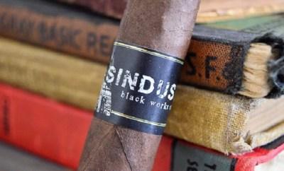 Black Works Studio Sindustry