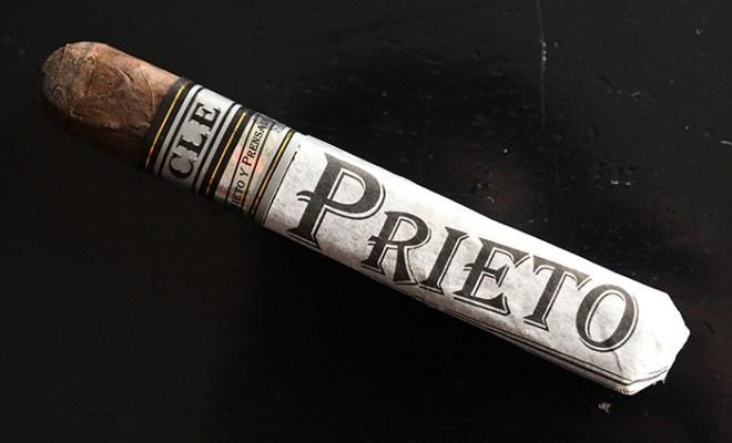 CLE Prieto