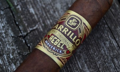 EP Carrillo Original Rebel Maverick