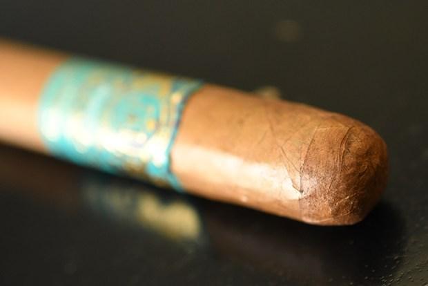 Jas Sum Kral Nuggs CBD Infused Cigar