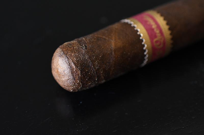 Dunbarton-Tobacco-Trust-Mi-Querida-Triqui-Traca-4