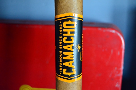 Camacho BxP Connecticut (5) – Copy