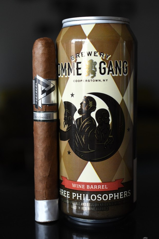 ommegang-three-philosophers-wine-barrel-aged
