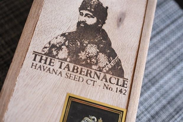 foundation-cigar-company-tabernacle-havana-seed-ct-142-2