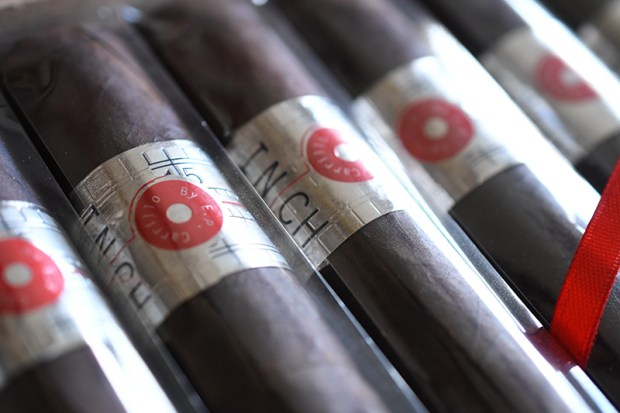 ep-carrillo-inch-limited-edition-2019-1