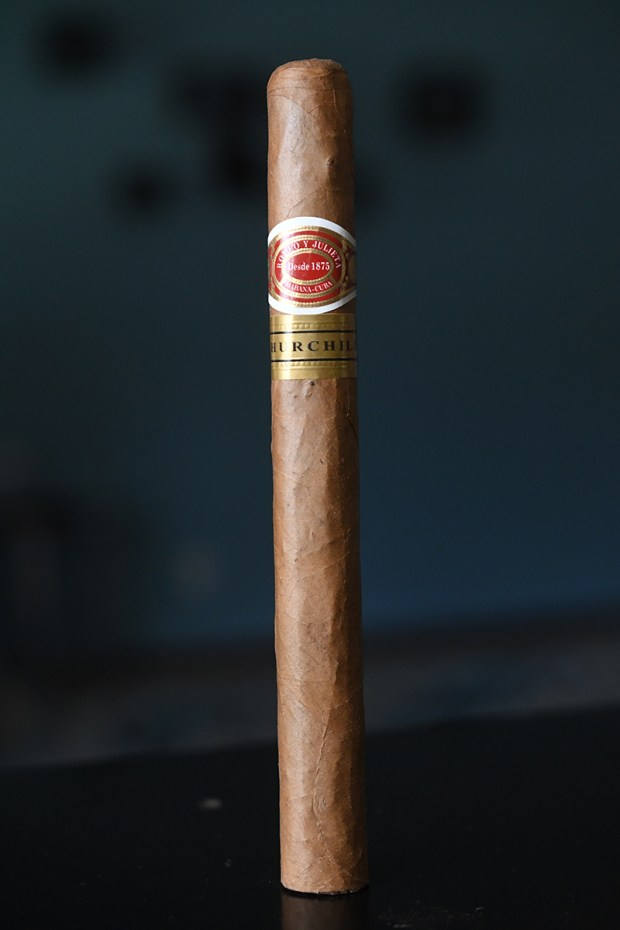 romeo-y-julieta-churchills-4