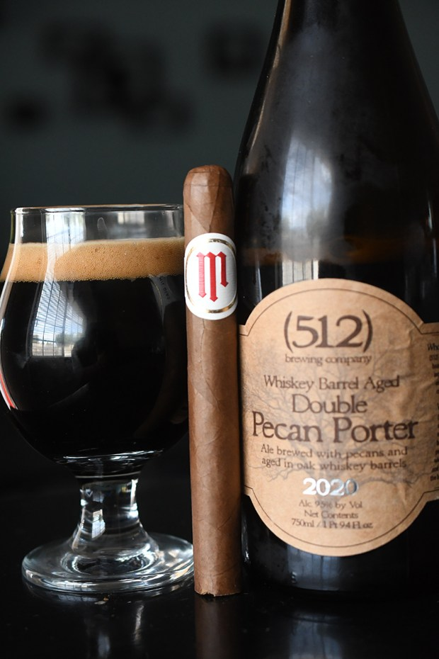 512-whiskey-barrel-aged-double-pecan-porter