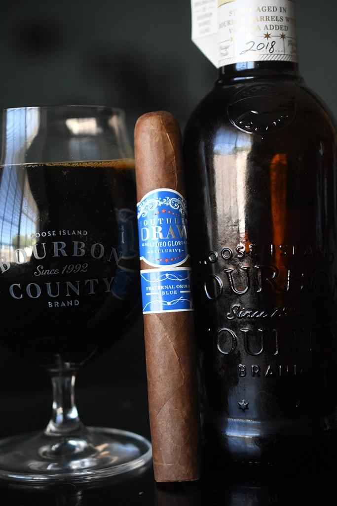 goose-island-bourbon-county-brand-vanilla-stout-2018