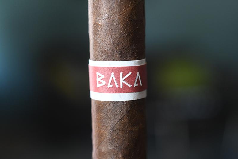 roma-craft-baka-jengi-2