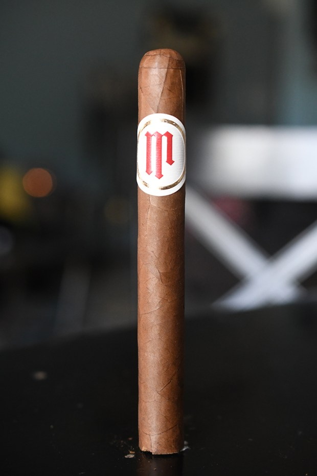 the-crowned-heads-mil-dias-3