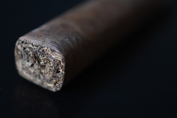 illusione-cigares-prive-pca-2020-5