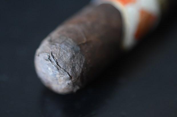 cao-zocalo-4