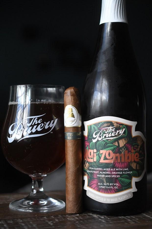 bruery-mai-zombie