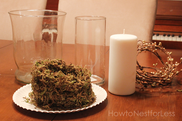 fall-centerpiece-candle-hurricane_2