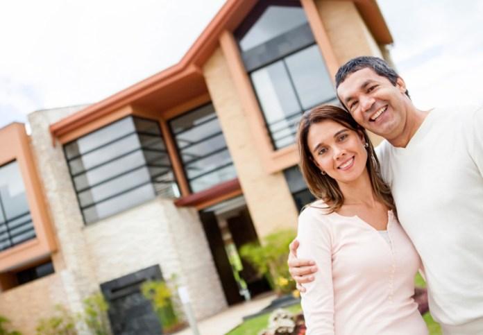 Οδηγίες της ΕΛ.ΑΣ. για να προστατεύσετε το σπίτι ενόψει του Πάσχα