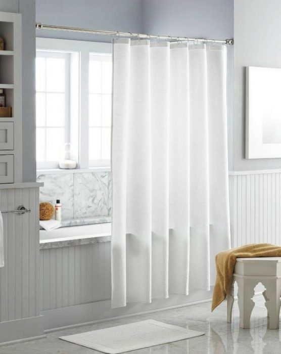 thehomeissue_bathroom02