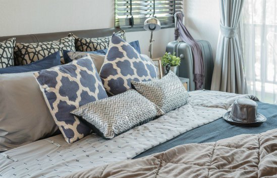thehomeissue_maksilaria